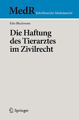 Cover: https://exlibris.azureedge.net/covers/9783/6424/0677/5/9783642406775xl.jpg