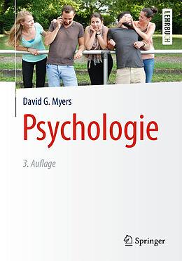 Cover: https://exlibris.azureedge.net/covers/9783/6424/0781/9/9783642407819xl.jpg