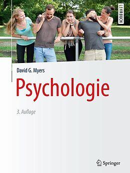 Cover: https://exlibris.azureedge.net/covers/9783/6424/0782/6/9783642407826xl.jpg