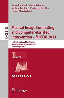 Cover: https://exlibris.azureedge.net/covers/9783/6424/0811/3/9783642408113xl.jpg