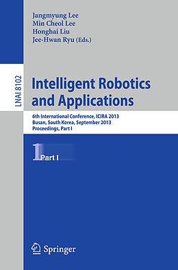 Cover: https://exlibris.azureedge.net/covers/9783/6424/0851/9/9783642408519xl.jpg
