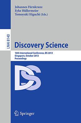 Cover: https://exlibris.azureedge.net/covers/9783/6424/0897/7/9783642408977xl.jpg