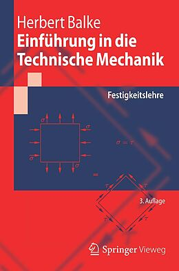 Cover: https://exlibris.azureedge.net/covers/9783/6424/0981/3/9783642409813xl.jpg