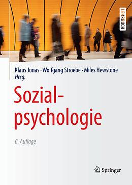 Cover: https://exlibris.azureedge.net/covers/9783/6424/1090/1/9783642410901xl.jpg