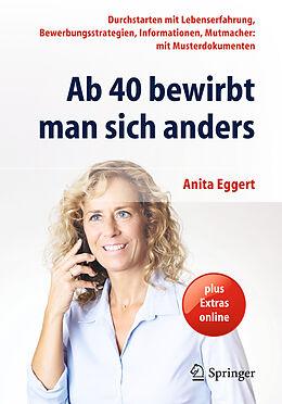 Cover: https://exlibris.azureedge.net/covers/9783/6424/1170/0/9783642411700xl.jpg