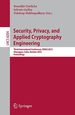 Cover: https://exlibris.azureedge.net/covers/9783/6424/1224/0/9783642412240xl.jpg