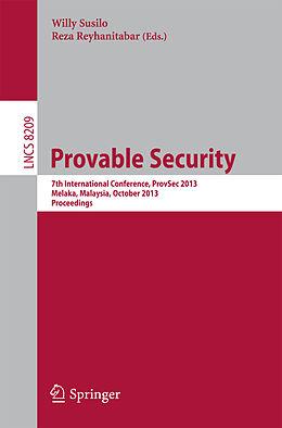 Cover: https://exlibris.azureedge.net/covers/9783/6424/1227/1/9783642412271xl.jpg