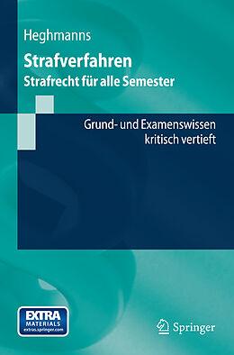 Cover: https://exlibris.azureedge.net/covers/9783/6424/1236/3/9783642412363xl.jpg