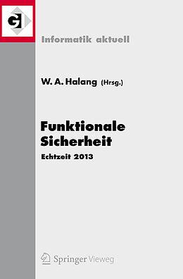 Cover: https://exlibris.azureedge.net/covers/9783/6424/1308/7/9783642413087xl.jpg