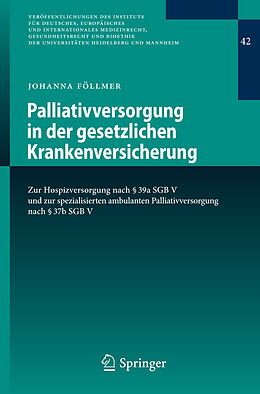 Cover: https://exlibris.azureedge.net/covers/9783/6424/1318/6/9783642413186xl.jpg