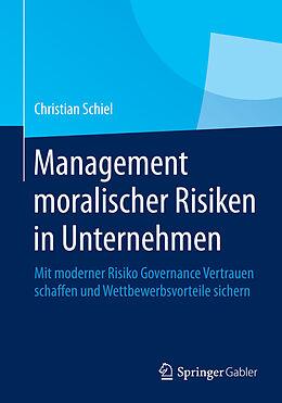 Cover: https://exlibris.azureedge.net/covers/9783/6424/1381/0/9783642413810xl.jpg