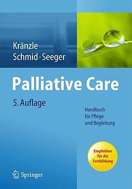 Palliative Care [Versione tedesca]