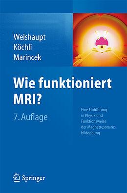 Cover: https://exlibris.azureedge.net/covers/9783/6424/1616/3/9783642416163xl.jpg