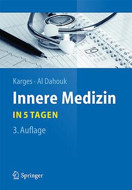 Cover: https://exlibris.azureedge.net/covers/9783/6424/1617/0/9783642416170xl.jpg