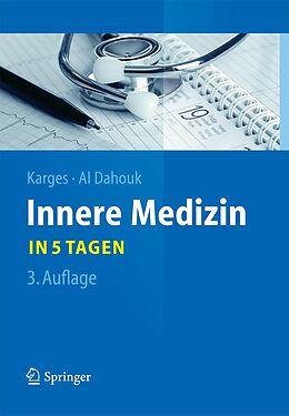 Cover: https://exlibris.azureedge.net/covers/9783/6424/1618/7/9783642416187xl.jpg