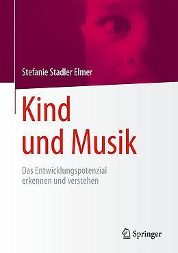 Cover: https://exlibris.azureedge.net/covers/9783/6424/1691/0/9783642416910xl.jpg