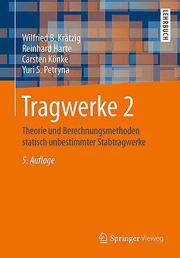Cover: https://exlibris.azureedge.net/covers/9783/6424/1722/1/9783642417221xl.jpg