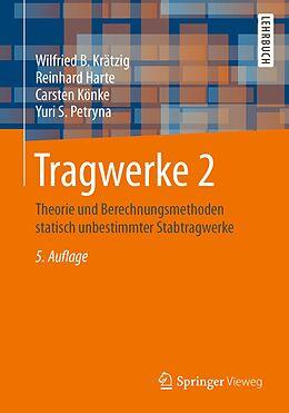 Cover: https://exlibris.azureedge.net/covers/9783/6424/1723/8/9783642417238xl.jpg
