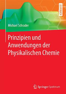 Cover: https://exlibris.azureedge.net/covers/9783/6424/1729/0/9783642417290xl.jpg