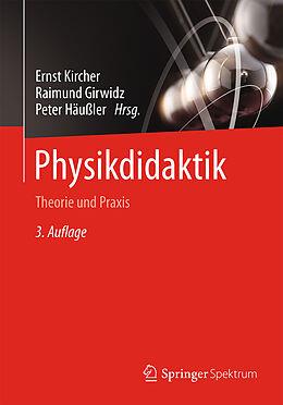 Cover: https://exlibris.azureedge.net/covers/9783/6424/1745/0/9783642417450xl.jpg