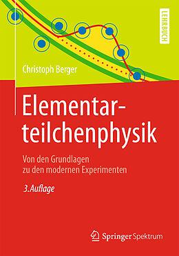 Cover: https://exlibris.azureedge.net/covers/9783/6424/1753/5/9783642417535xl.jpg