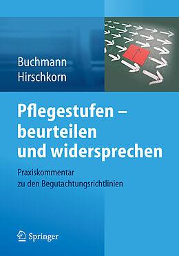 Cover: https://exlibris.azureedge.net/covers/9783/6424/1816/7/9783642418167xl.jpg