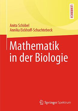 Cover: https://exlibris.azureedge.net/covers/9783/6424/1843/3/9783642418433xl.jpg