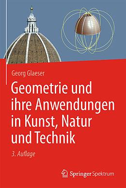 Cover: https://exlibris.azureedge.net/covers/9783/6424/1851/8/9783642418518xl.jpg