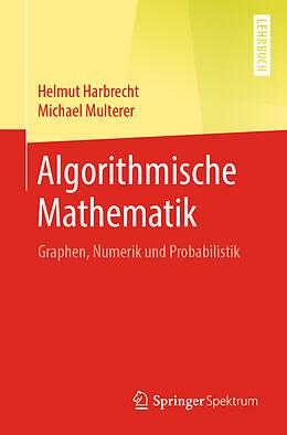 Cover: https://exlibris.azureedge.net/covers/9783/6424/1951/5/9783642419515xl.jpg