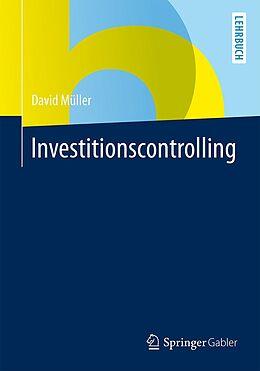Cover: https://exlibris.azureedge.net/covers/9783/6424/1990/4/9783642419904xl.jpg