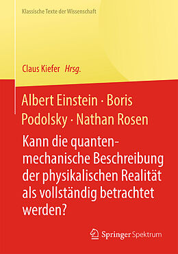 Cover: https://exlibris.azureedge.net/covers/9783/6424/1998/0/9783642419980xl.jpg