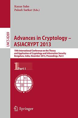Cover: https://exlibris.azureedge.net/covers/9783/6424/2033/7/9783642420337xl.jpg