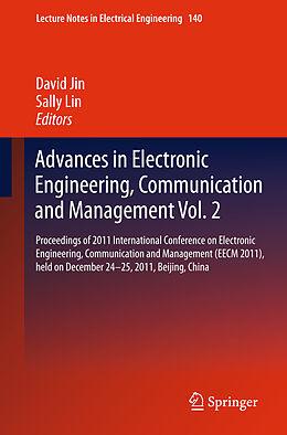 Cover: https://exlibris.azureedge.net/covers/9783/6424/2745/9/9783642427459xl.jpg