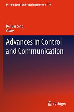 Cover: https://exlibris.azureedge.net/covers/9783/6424/2890/6/9783642428906xl.jpg