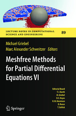 Cover: https://exlibris.azureedge.net/covers/9783/6424/2977/4/9783642429774xl.jpg