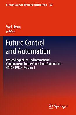 Cover: https://exlibris.azureedge.net/covers/9783/6424/2985/9/9783642429859xl.jpg