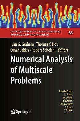Cover: https://exlibris.azureedge.net/covers/9783/6424/3124/1/9783642431241xl.jpg