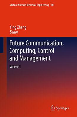Cover: https://exlibris.azureedge.net/covers/9783/6424/3538/6/9783642435386xl.jpg