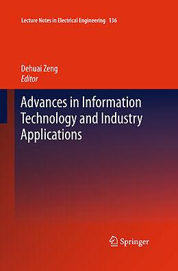 Cover: https://exlibris.azureedge.net/covers/9783/6424/3581/2/9783642435812xl.jpg