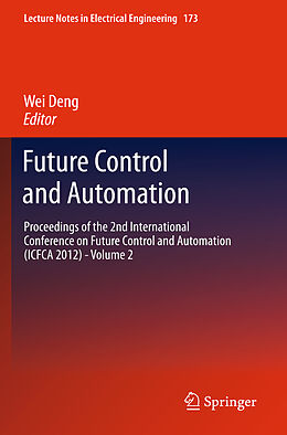 Cover: https://exlibris.azureedge.net/covers/9783/6424/3851/6/9783642438516xl.jpg