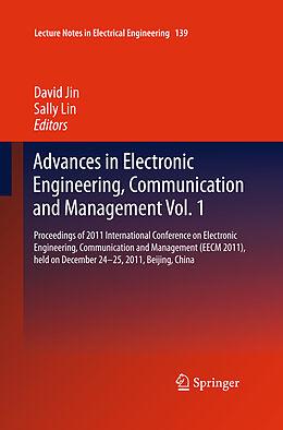 Cover: https://exlibris.azureedge.net/covers/9783/6424/3943/8/9783642439438xl.jpg