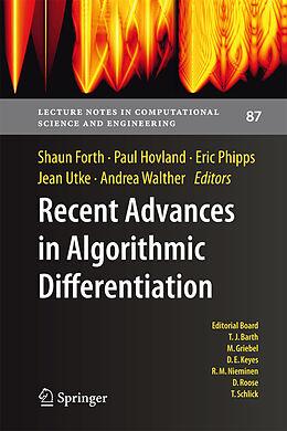 Cover: https://exlibris.azureedge.net/covers/9783/6424/3991/9/9783642439919xl.jpg