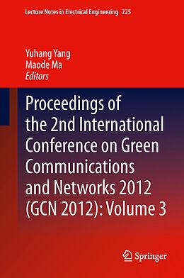 Cover: https://exlibris.azureedge.net/covers/9783/6424/4042/7/9783642440427xl.jpg
