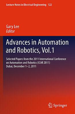 Cover: https://exlibris.azureedge.net/covers/9783/6424/4056/4/9783642440564xl.jpg