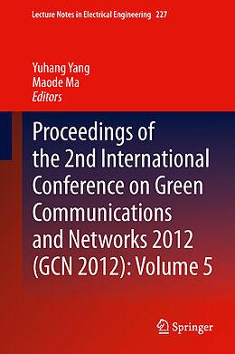 Cover: https://exlibris.azureedge.net/covers/9783/6424/4080/9/9783642440809xl.jpg