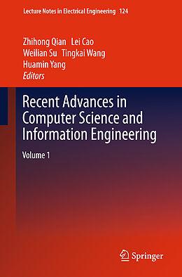 Cover: https://exlibris.azureedge.net/covers/9783/6424/4272/8/9783642442728xl.jpg
