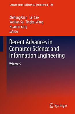 Cover: https://exlibris.azureedge.net/covers/9783/6424/4322/0/9783642443220xl.jpg