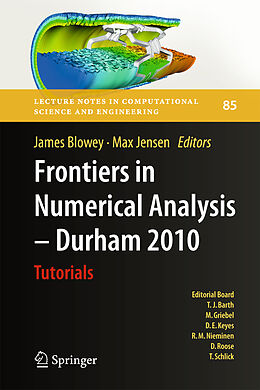Cover: https://exlibris.azureedge.net/covers/9783/6424/4699/3/9783642446993xl.jpg