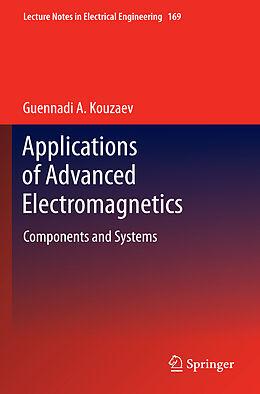Cover: https://exlibris.azureedge.net/covers/9783/6424/4751/8/9783642447518xl.jpg