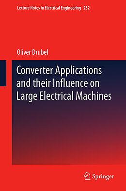 Cover: https://exlibris.azureedge.net/covers/9783/6424/4864/5/9783642448645xl.jpg